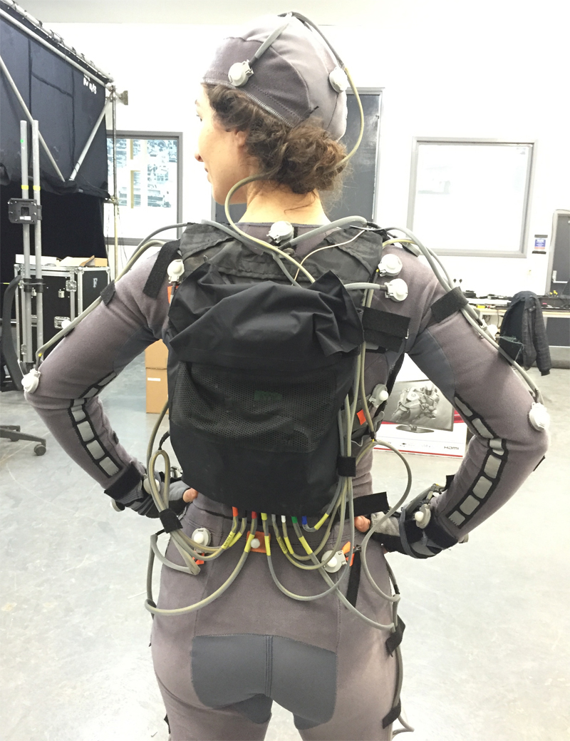 mocap suit copy