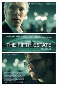 220px-The_Fifth_Estate_poster