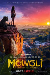 Mowgli_Legend_of_the_Jungle_poster